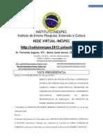 Edital n.o. 24-CAEE PRT 494278, De 1 de Maio de 2013.