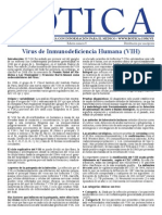 Revista Botica número 8