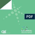 Kvik-pjece på engelsk.pdf