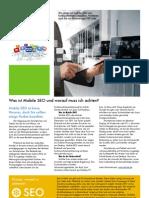 Beispiel PDF