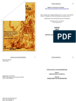 Genealogia Matogrossense - Mesquita