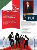 2013 BUSINESS AWARDS.pdf