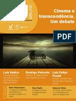 Revista Religiao e Cinema