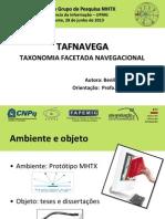 maculan_SeminárioMHTX.pptx