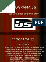 aprersentao-5s-1222117468216974-9.ppt