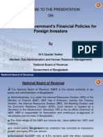 4_Bangladesh_governments_financial_policies_for_foreign_investors_Board_of_Revenue_v1.pdf