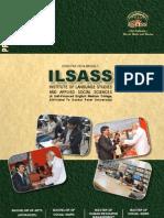 ILSASS Prospectus