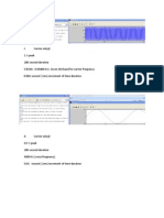 walkthrough-matlab.docx
