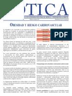 Revista Botica número 10