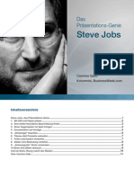 018DE WP the Presentation Secrets Steve Jobs