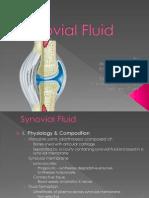 Synovial Final2