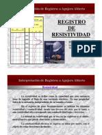 Registros de Resistividad3