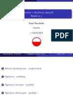 notatki_1 (1)