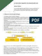 Los ambientes naturales del territorio argentino tp de sociales (1).doc