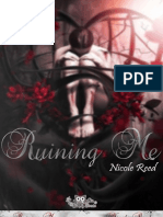 Nicole Reed-Ruining me.pdf