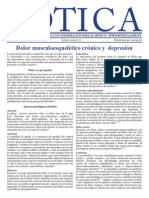 Revista Botica número 13