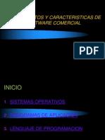 PRESUPUESTOS DE SOFTWARE COMERCIAL.pptx