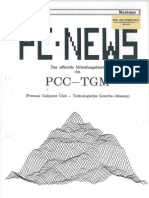PCNEWS-6
