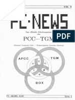 PCNEWS-8