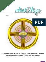 ciclos_de_la_via_lactea_e_historia_de_urantia-parte2.pdf