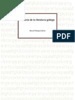 historia_literatura_gallega.pdf