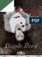 Nicole Reed-SR2-Ruining you.pdf
