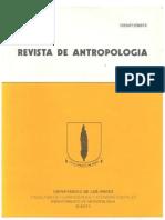 ant1-1.pdf