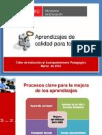 126036634-ACOMPANAMIENTO-PEDAGOGICO-2012-ppt