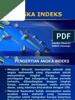 Angka Indek1
