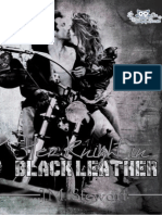 J.M. Stewart-Her khight in black leather.pdf