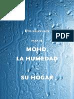 Guia Del Moho