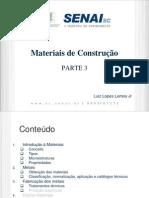 SENAI - Projetos-Mecanicos Aula 1.ppt