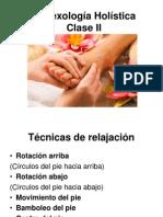 Clase II reflexologia presentacion.ppt