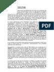 Patrimonio Gastronómico  No[1]. 001 Regiones.pdf