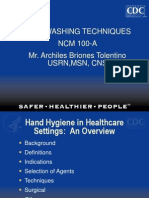 hand_hygiene_core.ppt