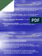 1222633623_processo_produtivo.ppt