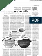 _ Sociedad _ Página 2.pdf
