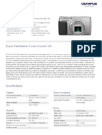 Olympus SH-50 - specification.pdf