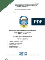 planeacion-administrativa-upla