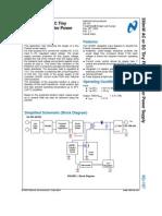 snvu111.pdf
