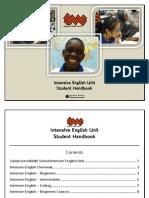 IEU Handbook