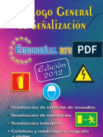 Señalizacion  (2)