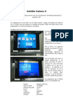 Manual IRD Comtelsat.doc