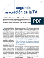 La segunda revolución de la tv.pdf