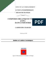 CdcAIR-COV Diagnostic An2