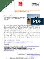 Convocatoria-de-rueda-de-prensa-14-mayo.pdf