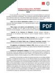 No a la Ley_Manifiesto_formulario2.pdf