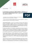 Nota de prensa_19 de mayo_convocatoria canalejas.pdf