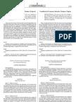 Convenio Arqueología CV_2013_3533-2.pdf