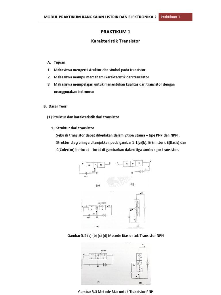 Buku praktikum 1 6 rl new ccuart Choice Image